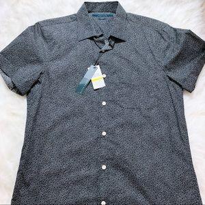 Casual Perry Ellis men's shirt